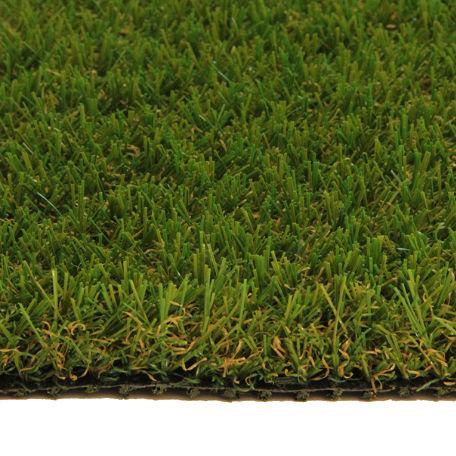 Konstgräs | Konstgräs - Easy Green - 30 mm