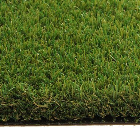 Konstgräs | Konstgräs - Comfort - 35 mm