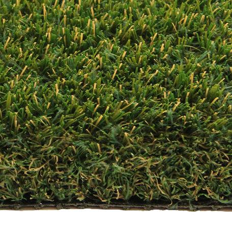 Konstgräs | Konstgräs - Excellence - 45 mm