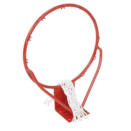 Basketställningar | Basketkorg original, inkl. nät