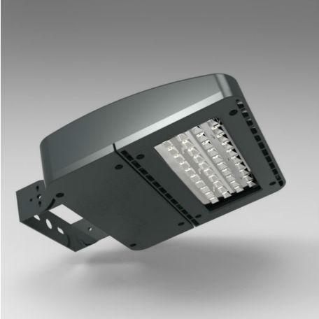 Armaturer | LED armatur Safir 2