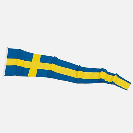 Flaggor & Vimplar | Svensk korsvimpel