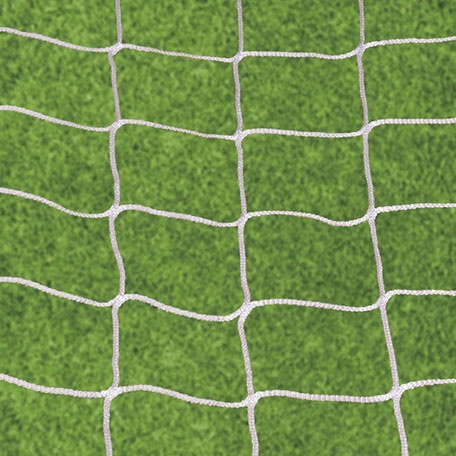 Fotbollsnät | Målnät 240 x 160 cm