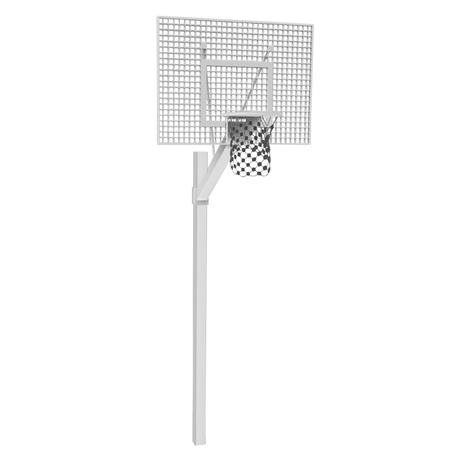 Basketställningar   Basketstativ Goliath