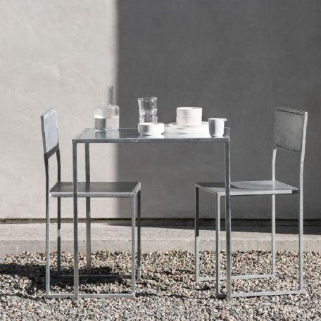 Café & Trädgårdsmöbler   Design of Bistro Set 2