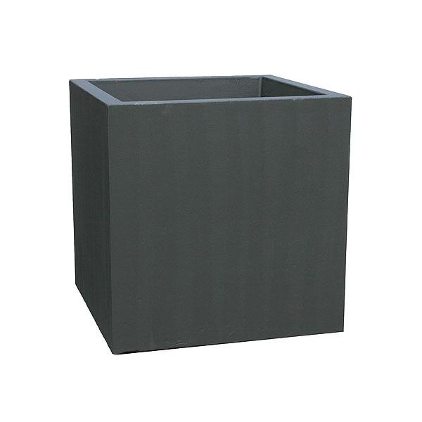 k p planteringsk rl otto 375l online till bra pris och gratis frakt. Black Bedroom Furniture Sets. Home Design Ideas