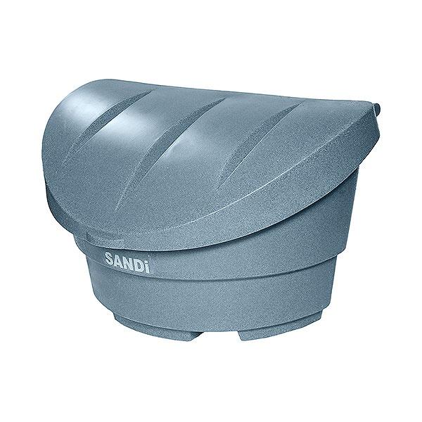 Sandbehållare | Sandbehållare 600L