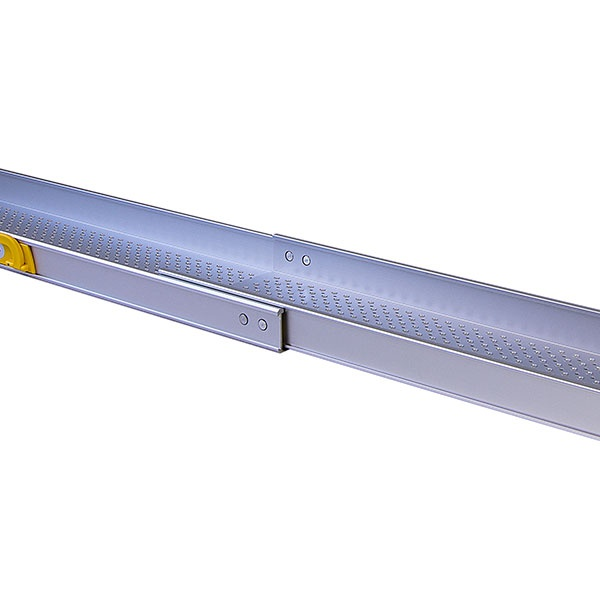 Ramper | Portabel ramp Perfolight U2