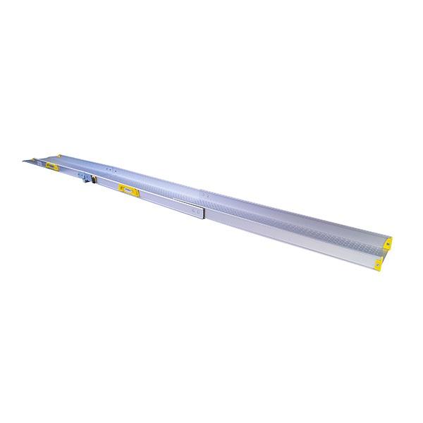Ramper | Portabel ramp Perfolight V30