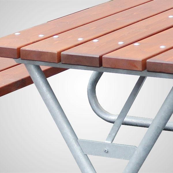 Picknickbord & Parkbord | Robust Picknickbord