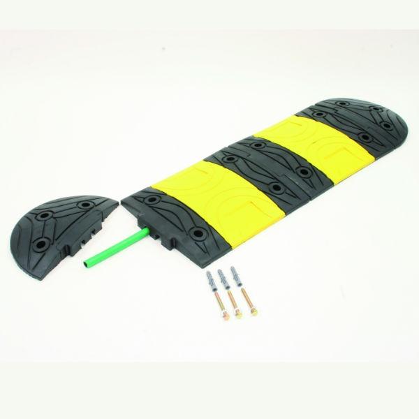 Farthinder   Farthinder - kabelskydd Lilleskutt 3,5m