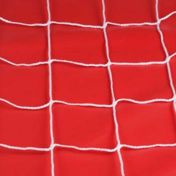 Fotbollsmål | Fotbollsmål senior
