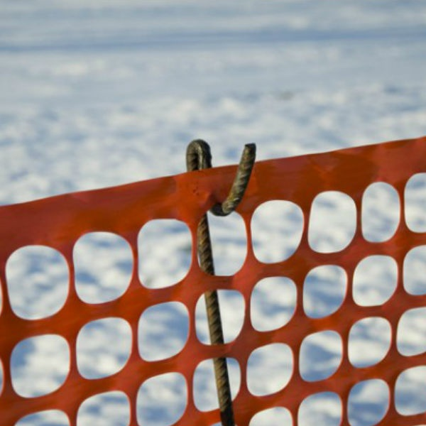 Snöstaket | Snöstaket Snowy