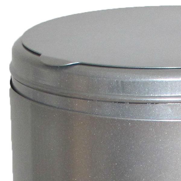 Papperskorgar | Papperskorg Rondo 120L