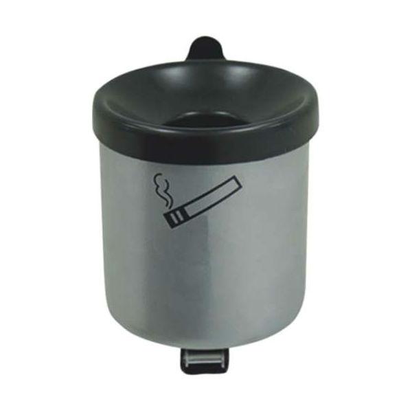 Askkoppar | Askkopp Cubix 0,6-2,5L