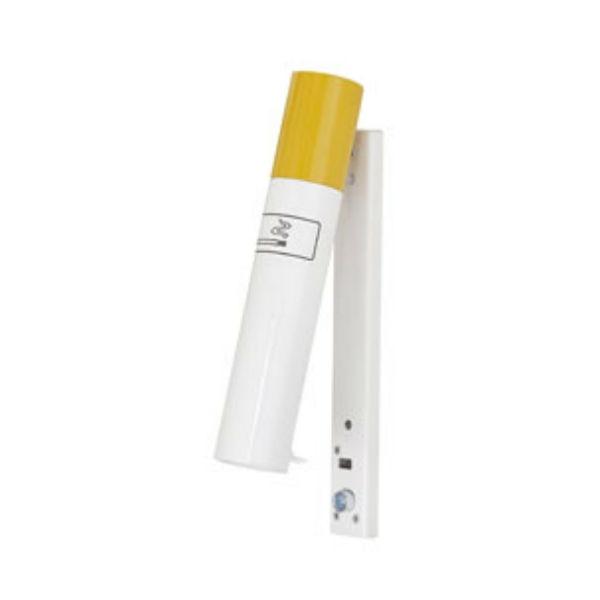 Askkoppar | Askkopp Cigarette