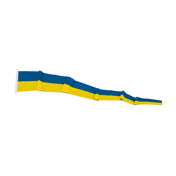 Flaggstänger & Tillbehör | Flaggstång ISS inkl Flagga och Vimpel