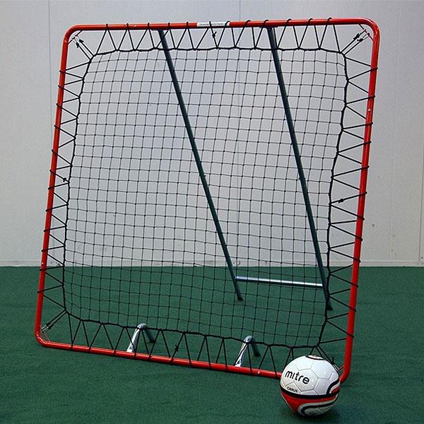 Fotbollsmål   Fotbollsmål Rebounder Goal 1 för utomhusbruk