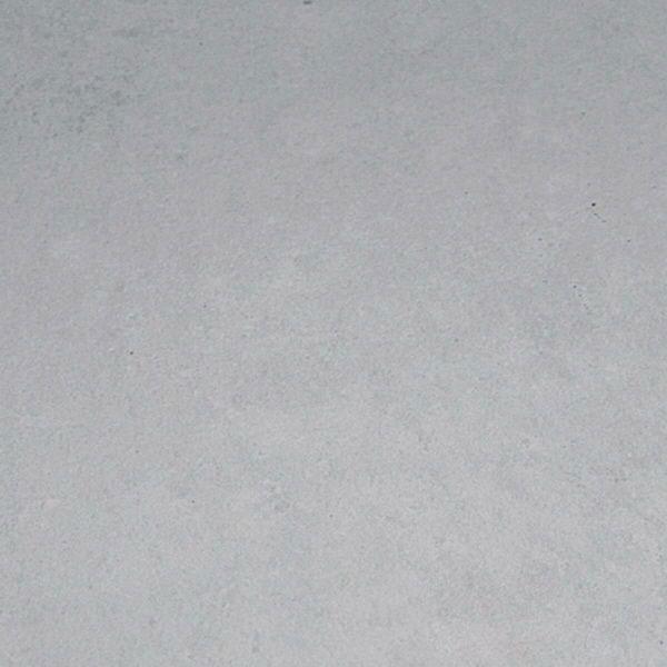 Planteringskärl | Planteringskärl Bergen i antracit eller naturgrå 600 x 675 mm