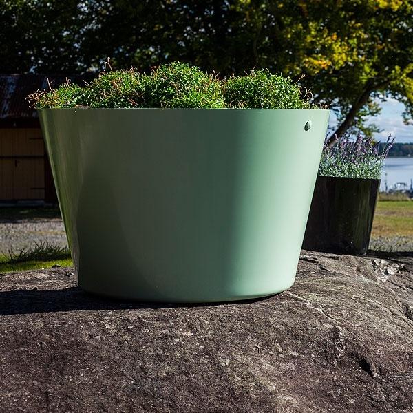 Planteringskärl | Planteringskärl Happy