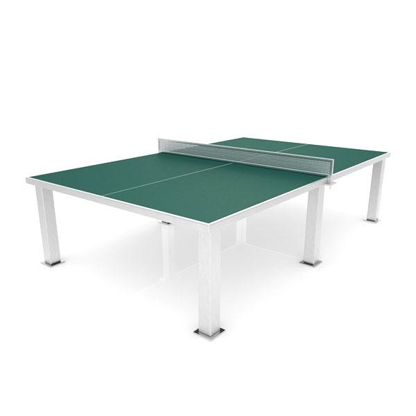 Bordtennisbord | Bordtennisbord för utomhusbruk