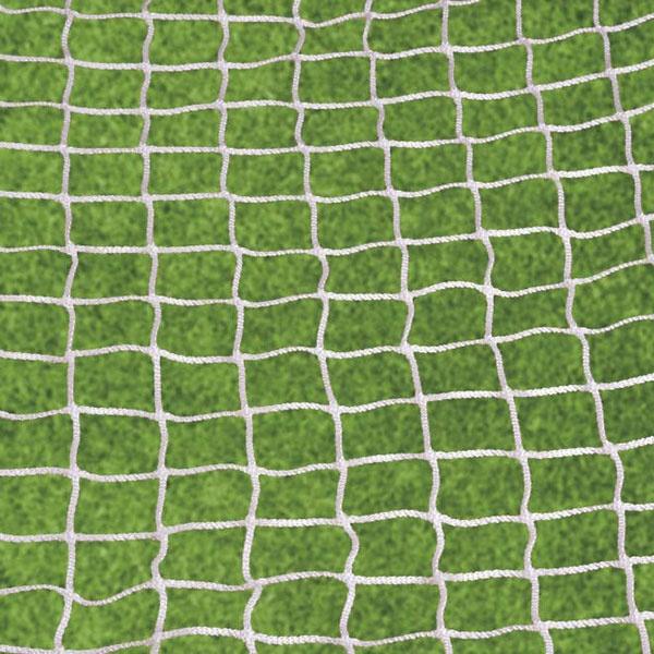Fotbollsnät   Målnät 150 x 100 cm