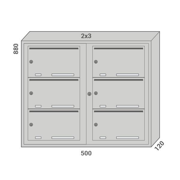 Fastighetsboxar | Fastighetsbox Plan