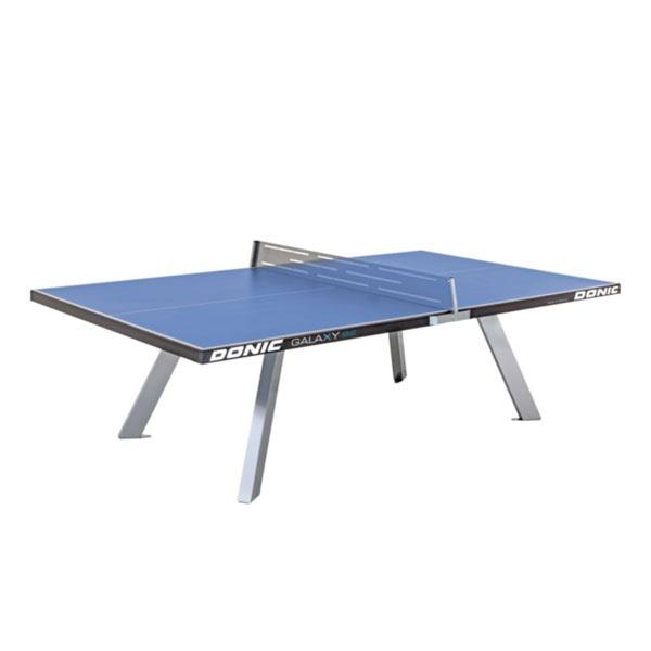 Bordtennisbord | Bordtennisbord Donic Galaxy för utomhusbruk