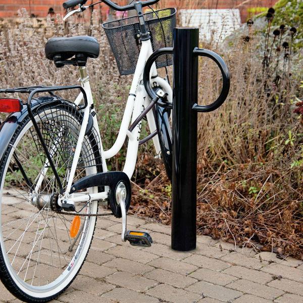 Cykelpollare | Cykelpollare Jumbo