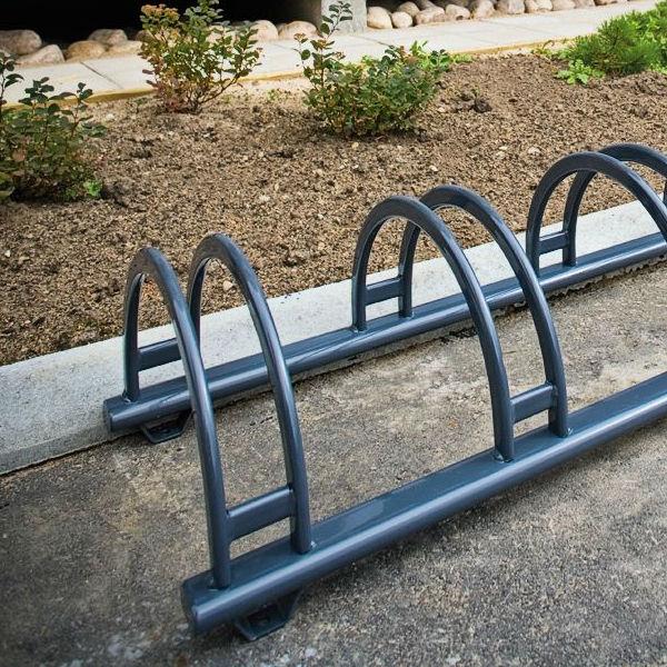 Cykelställ | Cykelställ Park