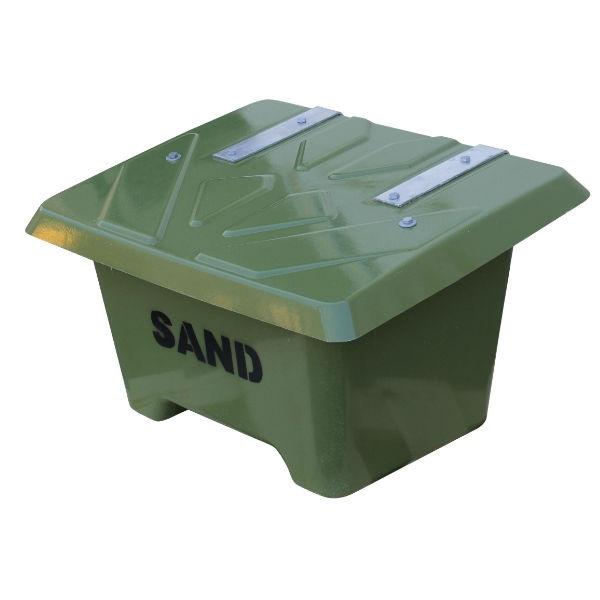 Sandbehållare | Sandbehållare 65L 5-pack