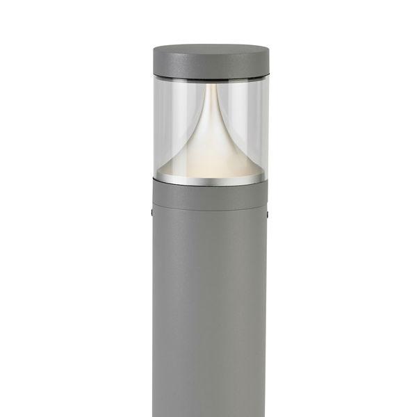 Ljuspollare   Ljuspollare Egersund Mini 49cm