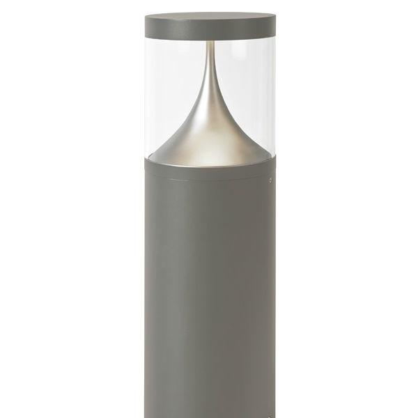Ljuspollare | Ljuspollare Egersund 63 cm