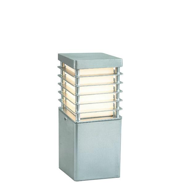 Ljuspollare | Ljuspollare Halmstad 26 - 85 cm