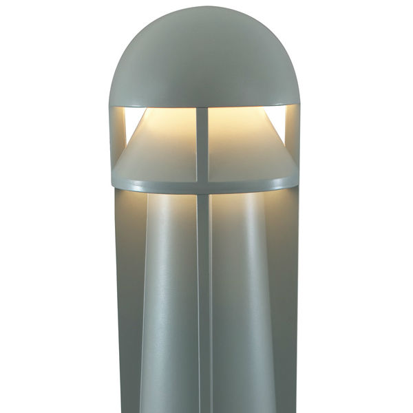 Ljuspollare | Ljuspollare Narvik LED