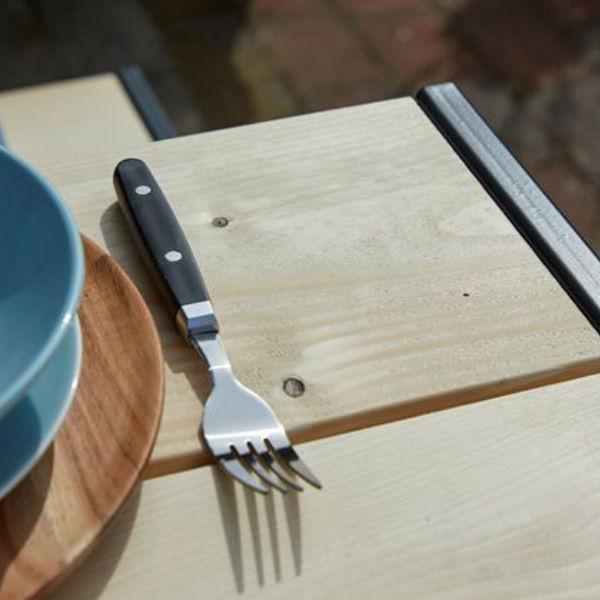 Café & Trädgårdsmöbler | Möbelgrupp Funkis