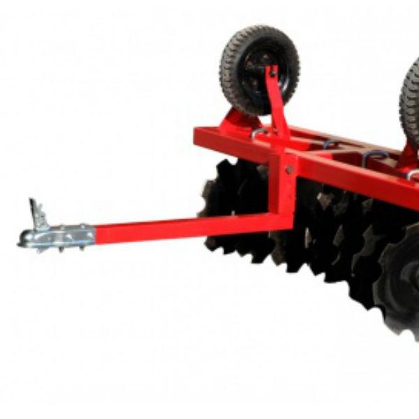 Kultivator till ATV | Kultivator till ATV
