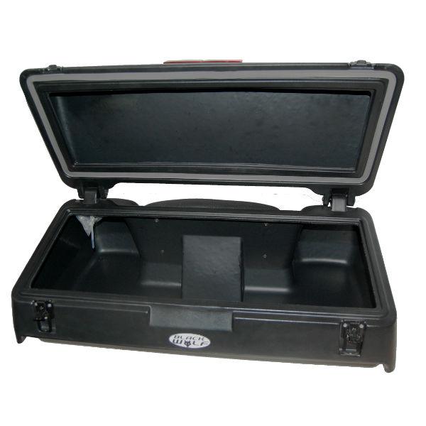 Boxar till ATV | Rear Box till ATV 90L