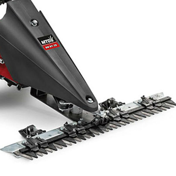 Trädgårdsmaskiner | Slåtterbalk Smart BM 87-35