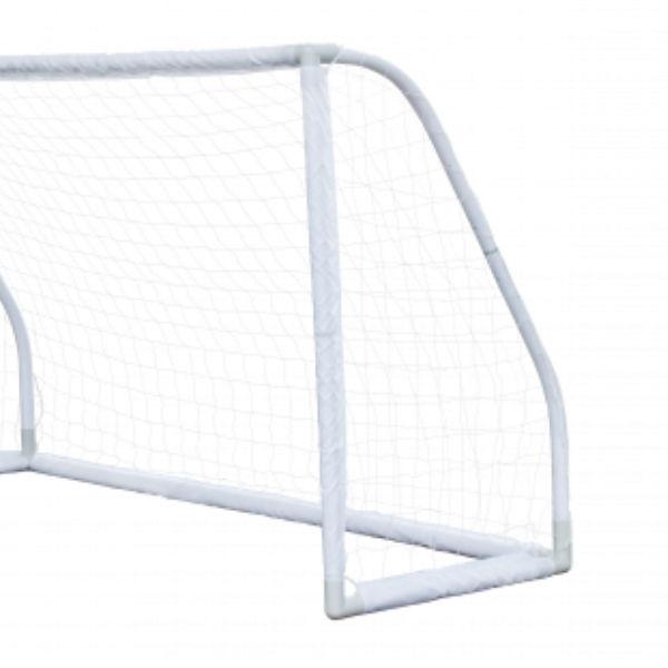 Fotbollsmål   Fotbollsmål Euro Goal