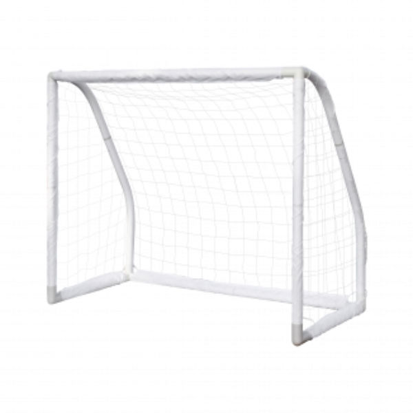 Fotbollsmål | Fotbollsmål Pro Goal