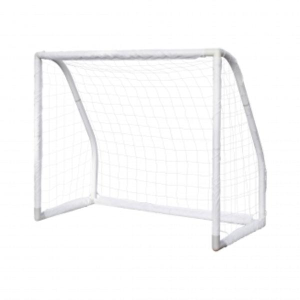 Fotbollsmål   Fotbollsmål Soccer Goal