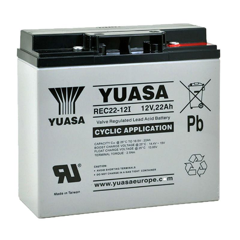 Hastighetsdisplay | Batteri till Evolis Hastighetsdisplay