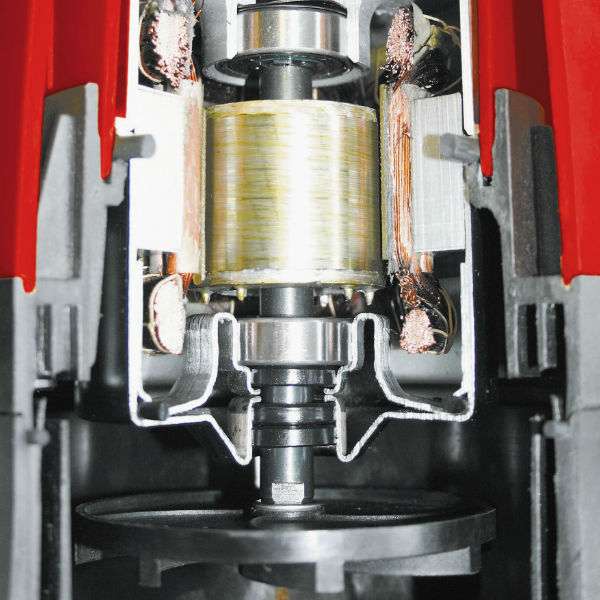 Vattenpumpar | Dränkbar pump AL-KO DRAIN 7500 Classic