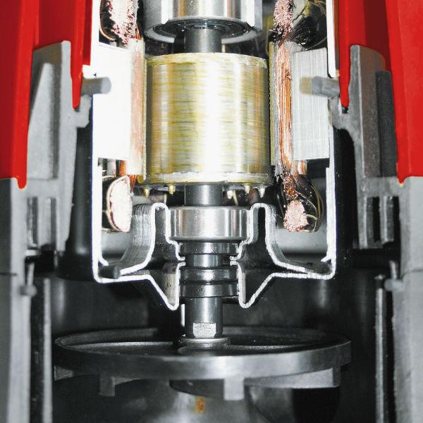 Vattenpumpar | Dränkbar pump AL-KO DRAIN 12000 Comfort