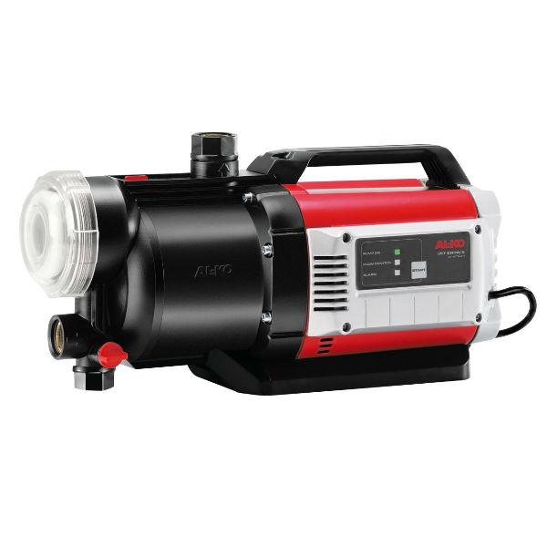 Vattenpumpar | Tryckpump AL-KO JET 6000/5 Premium