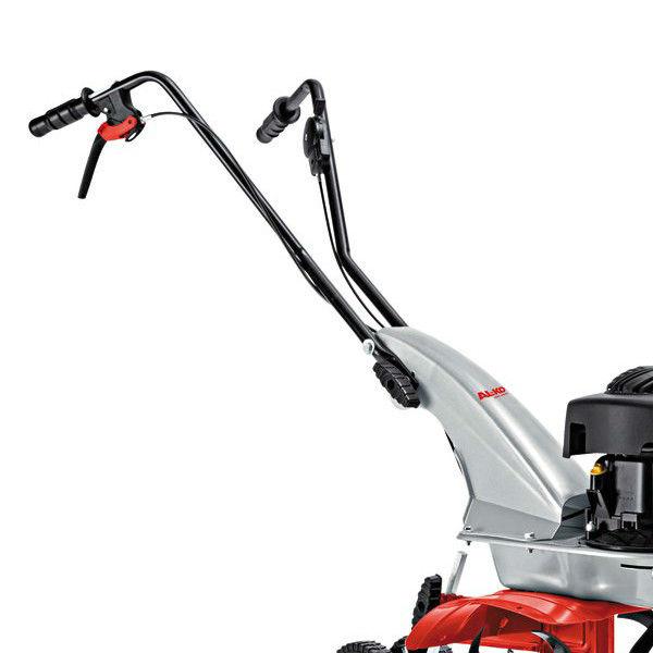 Trädgårdsmaskiner | Jordfräs AL-KO MH 4005