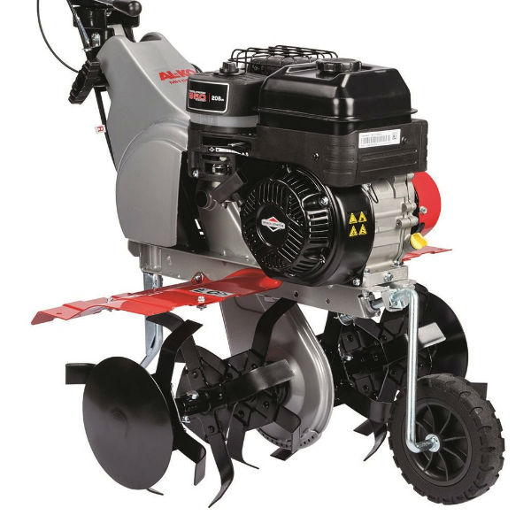 Trädgårdsmaskiner | Jordfräs AL-KO MH 5065 R