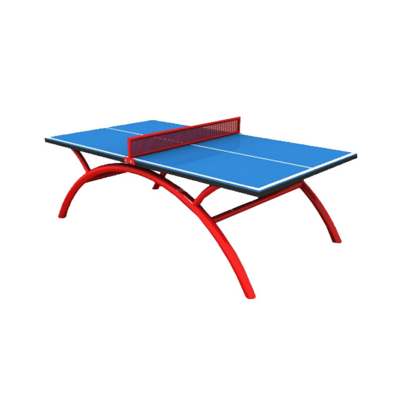 Bordtennisbord | Pingisbord