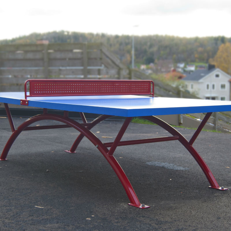 Bordtennisbord | Pingisbord